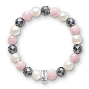 Thomas Sabo Bracelet Charm