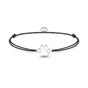 Thomas Sabo Charm Club Bracelet Little Secret patte