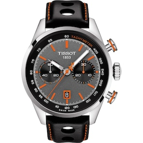 Tissot Alpine on Board Automatic Chronographe Limited Edition
