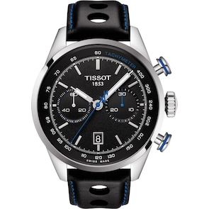 Tissot Alpine on Board Automatic Chronographe Special Edition