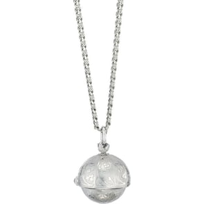 Tissot Pendants Baby Ball