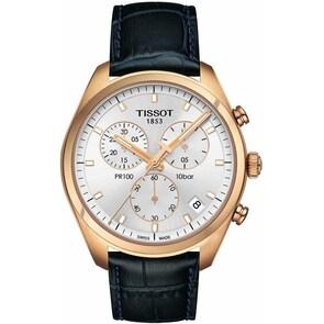 Tissot PR 100 Chronographe