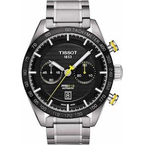 Tissot PRS 516 Automatic Chronographe