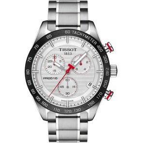 Tissot PRS 516 Quartz Chronographe