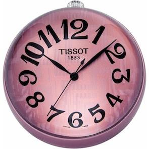 Tissot Special