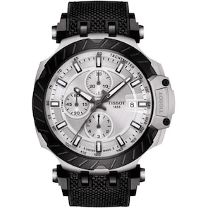Tissot T-Race Automatique Chronographe