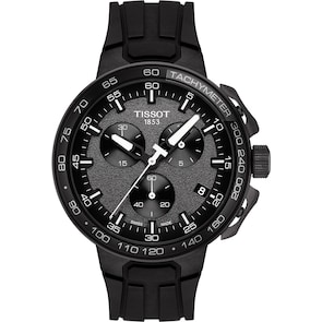 Tissot T-Race Cycling Chronographe