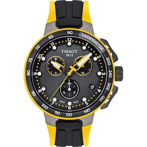 Tissot T-Race Cycling Le Tour De France 2019