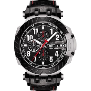 Tissot T-Race MotoGP 2020 Automatique Chronographe Limited Edition