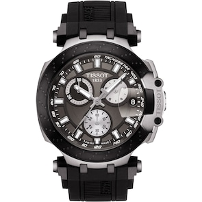 Tissot T-Race Quartz Chronographe