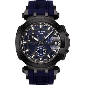 Tissot T-Race Quartz Chronographe