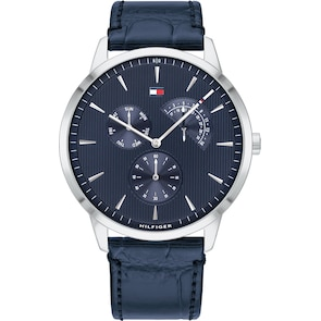Tommy Hilfiger Brad Day Date