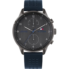 Tommy Hilfiger Chase Day Date