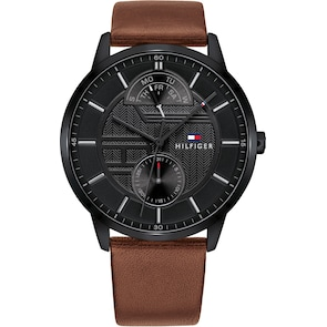 Tommy Hilfiger Hunter Day Date