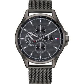 Tommy Hilfiger Shawn Day Date