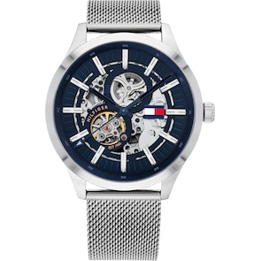 Tommy Hilfiger Spencer Automatic