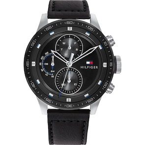 Tommy Hilfiger Trent Day Date