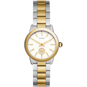 Tory Burch The Collins