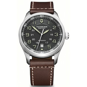 Victorinox Swiss Army AirBoss Mechanical