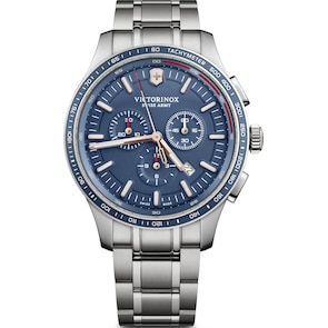 Victorinox Swiss Army Alliance Chronographe