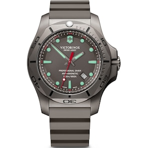 Victorinox Swiss Army I.N.O.X. Professional Diver Titanium