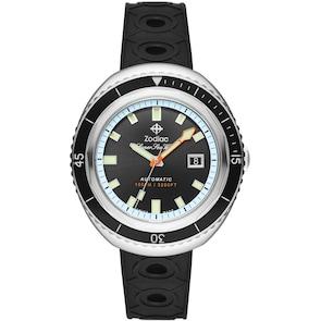 Zodiac Super Sea Wolf 68 Extreme Automatic