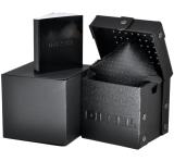 Diesel original, dekorative Uhrenbox
