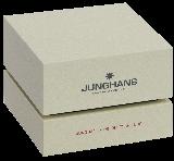 Boîte de montre d'origine de Junghans
