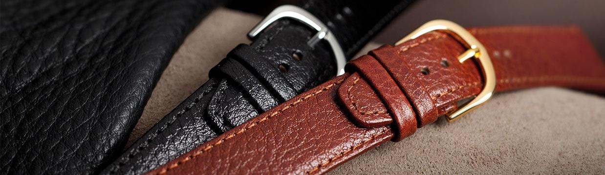Service d'ajustement de bracelet de montre