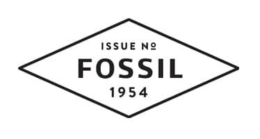 Damenuhren von Fossil
