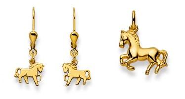 Pferd Sets