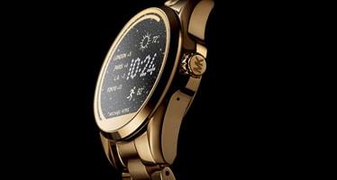 Smartwatches für Frauen