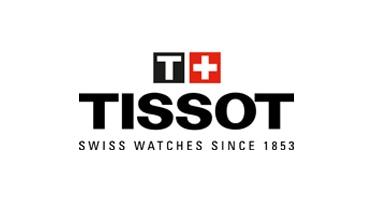 Damenuhren von Tissot
