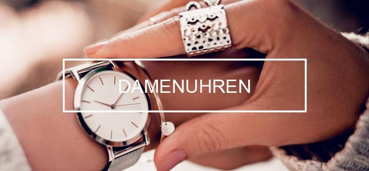 Uhren für Frauen