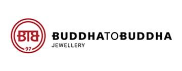 Mehr von dieser Marke: Buddha to Buddha