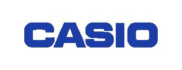 Plus d'articles Casio
