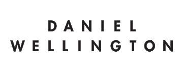 Mehr von dieser Marke: Daniel Wellington