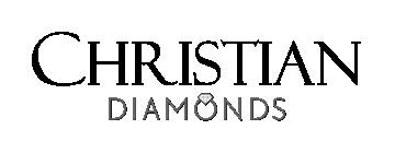 Mehr von dieser Marke: Diamonds by CHRISTIAN