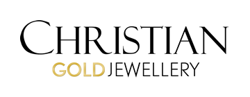 Plus d'articles Gold Jewellery by CHRISTIAN