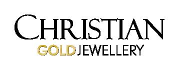 Mehr von dieser Marke: Gold Jewellery by CHRISTIAN