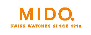 Mehr von dieser Marke: Mido