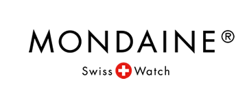 Montres Mondaine | Swiss Made Watches