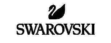 Mehr von dieser Marke: Swarovski