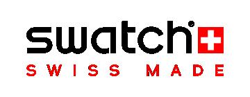 Plus d'articles Swatch