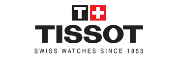 www.tissotwatches.com
