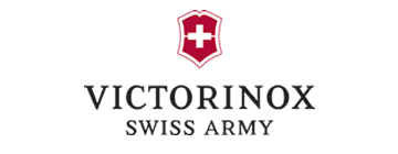 Victorinox Uhren | Swiss Made Watches
