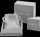 Original, dekorative Schmuckbox von Michael Kors