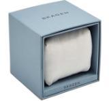 Skagen original, dekorative Uhrenbox